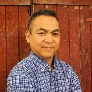 Cultivating Our Garden of Love: A Day of Mindfulness with Dharma Teacher Michael Nguyen