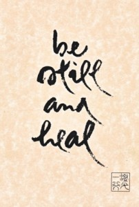 be_still_and_heal.jpg