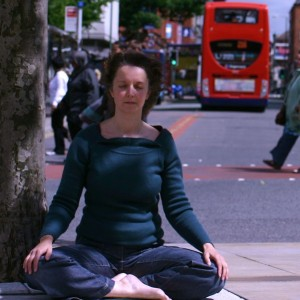Mindfulness Must Be Engaged