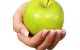apple-2766693_1920