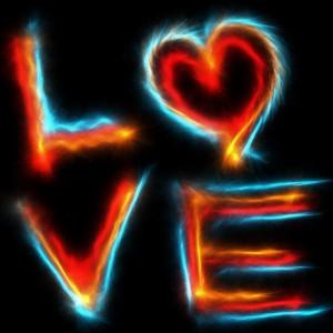 #MeToo, Mindfulness, & True Love