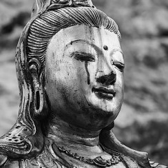 Buddha-Weekly-Crying-Guan-Yin-weeping-for-the-suffering-world-Buddhism