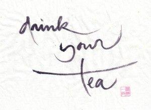 drink-your-tea