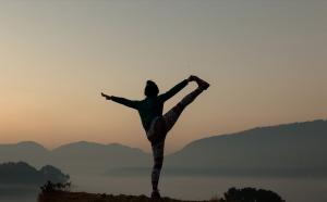 Mindfulness and Lifestyle Medicine