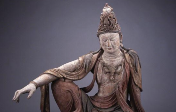 Our Suffering Times: A Mindfulness Training, Two Stories, and a Recitation
