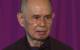 Thich Nhat Hanh during a Plum Village Q and A on May 29, 2018