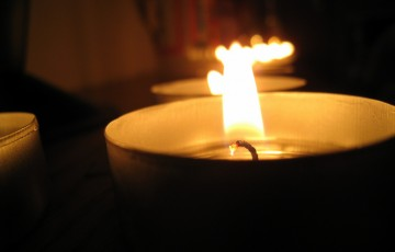 Honoring Loved Ones: A Night of Mindful Remembrance