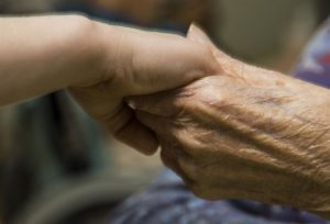 Cultivating Intimacy with Life: The Five Remembrances