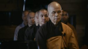 A Celebration of Thay's Life and Teachings