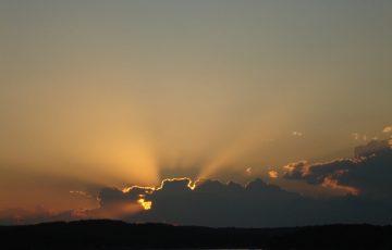 Becoming a Messenger of Wonder-Nourishing our Spiritual Aspirations